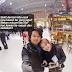 Jangan Sampai Isteri & Anak Fed Up – Teguran 'Pedih' Untuk Suami Yang Asyik Dengan Handphone
