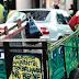 ZPP Meio Ambiente: A importância social e ambiental do trabalho dos catadores
