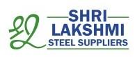 Recruitment ITI and Diploma Holders for Machine Operator in Shri Lakshmi Steel Manufacturing Unit ,Bangalore