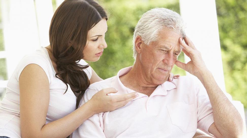 Alzheimer, studio dei mitocondri: pubblicati i risultati della ricerca su Nature