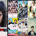 PROGRAMACIÓN JAPONESA DEL 7º ASIAN FILM FESTIVAL BARCELONA