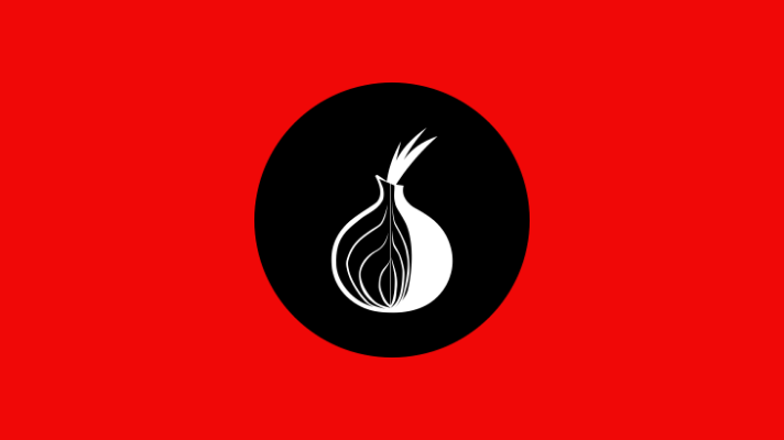 Tor is free and open-source software for enabling anonymous communication.