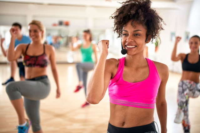 Regular Aerobic Exercise Reverses Adverse Effects of Insufficient Sleep, Study Reveals