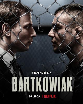 Bartkowiak (2021) Dual Audio [Hindi – Eng] 720p HDRip ESub x265 HEVC 520Mb