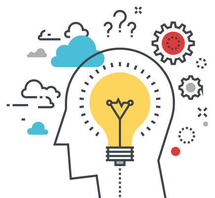 10 Tips Menghadapi Skripsi Sosiologi Ilmu Dan Inspirasi