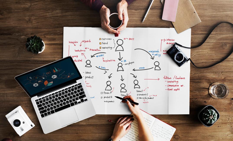 5 استراتيجيات تسويقية فعالة لنجاح منتجك