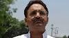 न्यू दिल्ली : उत्तर प्रदेश के बाहुबली मुख्तार अंसारी को सुप्रीम कोर्ट ने पंजाब जेल से बाबा योगी के पास भेजना का आर्डर दिया है