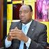 Elpidio Báez denuncia llevan armas y celulares robados hacia Haití y Jamaica