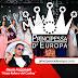Casting Ufficiali Miss Principessa d'Europa