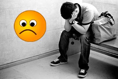 depressed student cbse results jokes satire