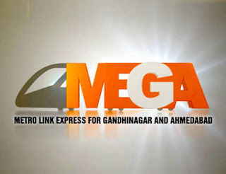 MEGA Recruitment 2018 for Director Posts