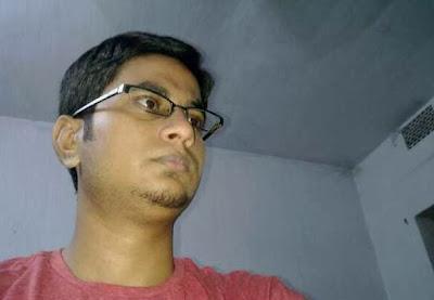 Muzahid Islam, SEO Expert Muzahid Islam, Freelancer Muzahid Islam
