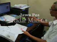 Deadline Perekaman e-KTP Tak Berlaku Bagi TKI