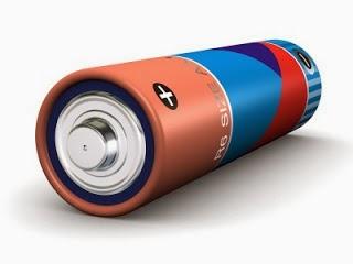 Να πως θα κάνεις τις μπαταρίες σου να ζουν περισσότερο