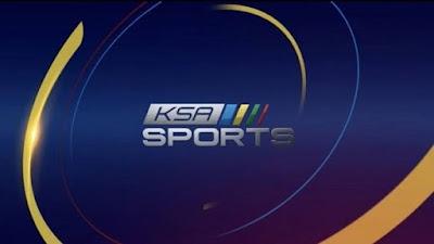 مشاهدة قناة KSA SPORT 1 بث مباشر كورة اون لاين بدون تقطيع مجانا