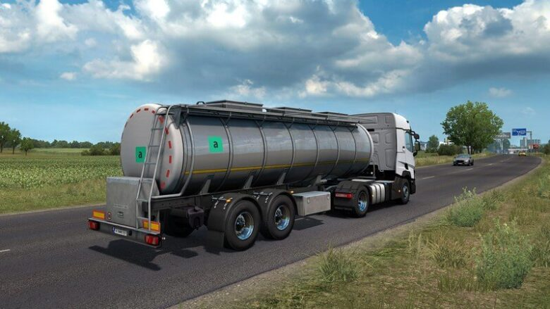 Download Euro Truck Simulator 2 for PC, Download the latest update of Euro Truck Simulator 2, Download Euro Truck Simulator 2, Download Euro Truck Simulator 2 for PC, Download the latest update of Euro Truck Simulator 2, Download Euro Truck Simulator 2 Compact version  FitGirl, Download European Truck Simulator 2 for PC, Download all DLCs of Euro Truck Simulator 2, Download the latest version of Euro Truck Simulator 2, Download Fit Girl Euro Truck Simulator 2, Download the full version of Euro Truck Simulator 2, Download Version  Cracked Euro Truck Simulator 2 game