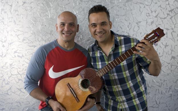 Guillermo sandoval maracaibo - 4 3