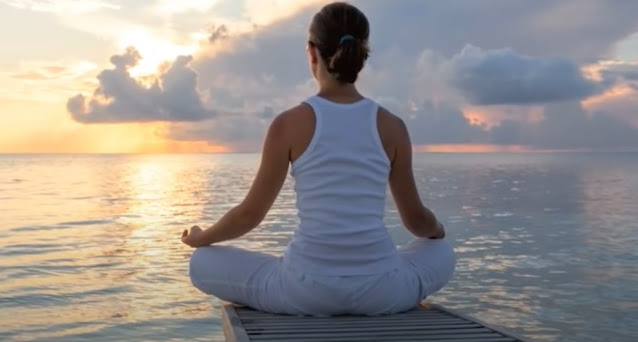 What Is Meditation? Meditation guide, meditation definition, Meditation in the History of the World, What are the Different Types of Meditation?, How To Start Meditating, Meditation Apps , meditation books (2021)