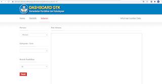 laman-dashboard-gtk