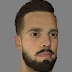 Gießelmann Niko Fifa 20 to 16 face