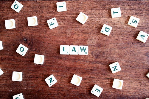 INDIAN LAWS THAT WE ARE UNAWARE OF