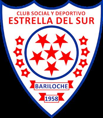 CLUB SOCIAL Y DEPORTIVO ESTRELLA DEL SUR (BARILOCHE)