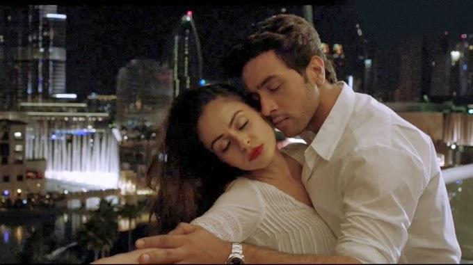 Telugu Cinema News, Telugu Movie songs, Actress Photo ... |Heartless Movie 2014 Heroine