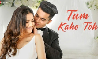 Tum Kaho Toh Lyrics | Asit Tripathy |