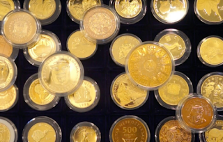 The Best Way To Sell Your Silver And Gold Coins and Bars