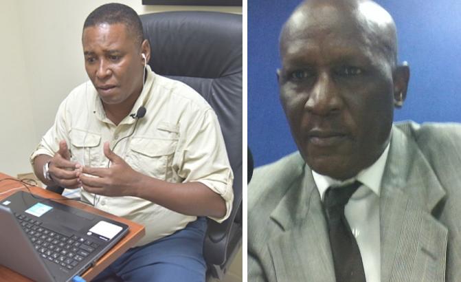 Periodistas barahoneros solicitan a las Juntas Electorales no obstaculizar el trabajo de la prensa