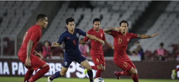 Inilah Dua Pemain Indonesia Yang Sangat Ditakuti Pelatih Vietnam 2019