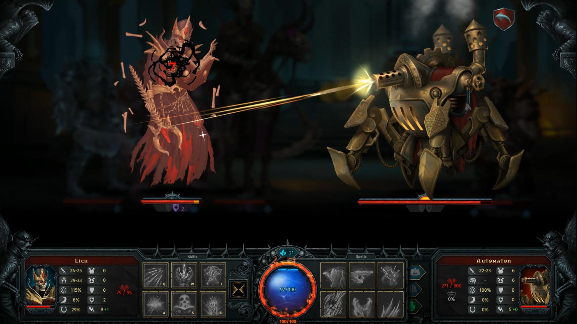 iratus-necromancer-edition-pc-screenshot-03