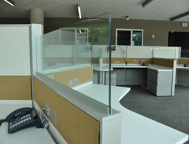 buying cheap used office furniture Norcross GA for sale