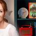 J.K. Rowling lança novo site interativo para suas histórias infantis, como Harry Potter, O Ickabog e The Christmas Pig