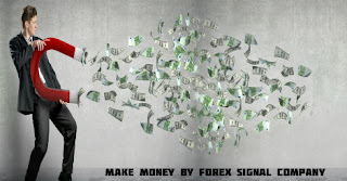 Make Real Money by Best Forex Signal Company: Sapforex24