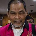 Terdakwa Syahmirwan Beberkan Kejanggalan Kasus Jiwasraya