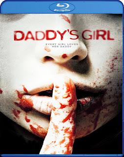 Daddy's Girl [BD25] *Subtitulada *Bluray Exclusivo