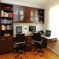 FunEscapeGames -Work Room…