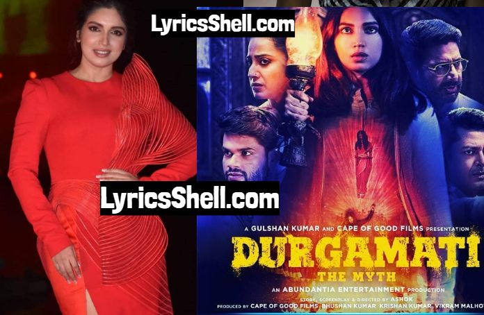 Durgamati Full Movie Free Download [720p HD] Online Leaked By Tamilrockers, Filmyzilla, Telegram, Isaimini, And Other Sites