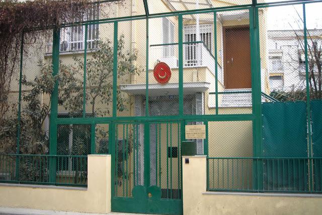 Πότε θα εφαρμόσει η κυβέρνηση τους νόμους στη Θράκη;