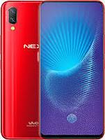 Vivo Nex PD1805F Firmware Flash File