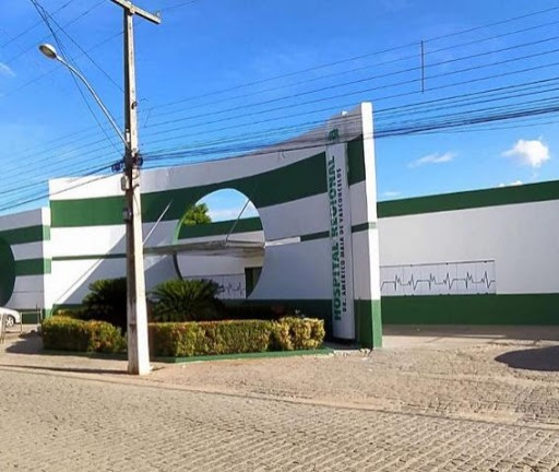 Governo entrega aparelhos de ultrassom para Hospital Regional de Catolé do Rocha e mais seis cidades