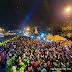 20º Festival do Açaí: Sucesso de público e de segurança