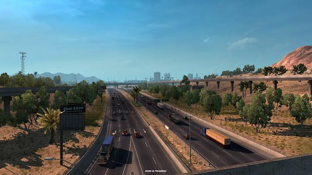 I-5_LA_approach.jpg