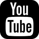 Canal de Inoroutlook en Youtube