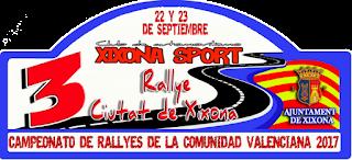 https://www.xixonasport.com/iii-rallye-ciutat-de-xixona/