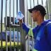 CAPITAL| Prefeitura proíbe corte de água em Campo Grande durante pandemia de coronavírus