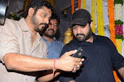 jawan movie launch photos-thumbnail-13