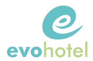 Loker Pekanbaru, Loker Pekanbaru 2021,Lowongan Kerja Evo Hotel Pekanbaru September 2021