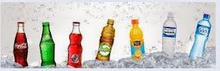 Cara Melamar dan Info Loker di PT. Coca Cola Amatil Indonesia